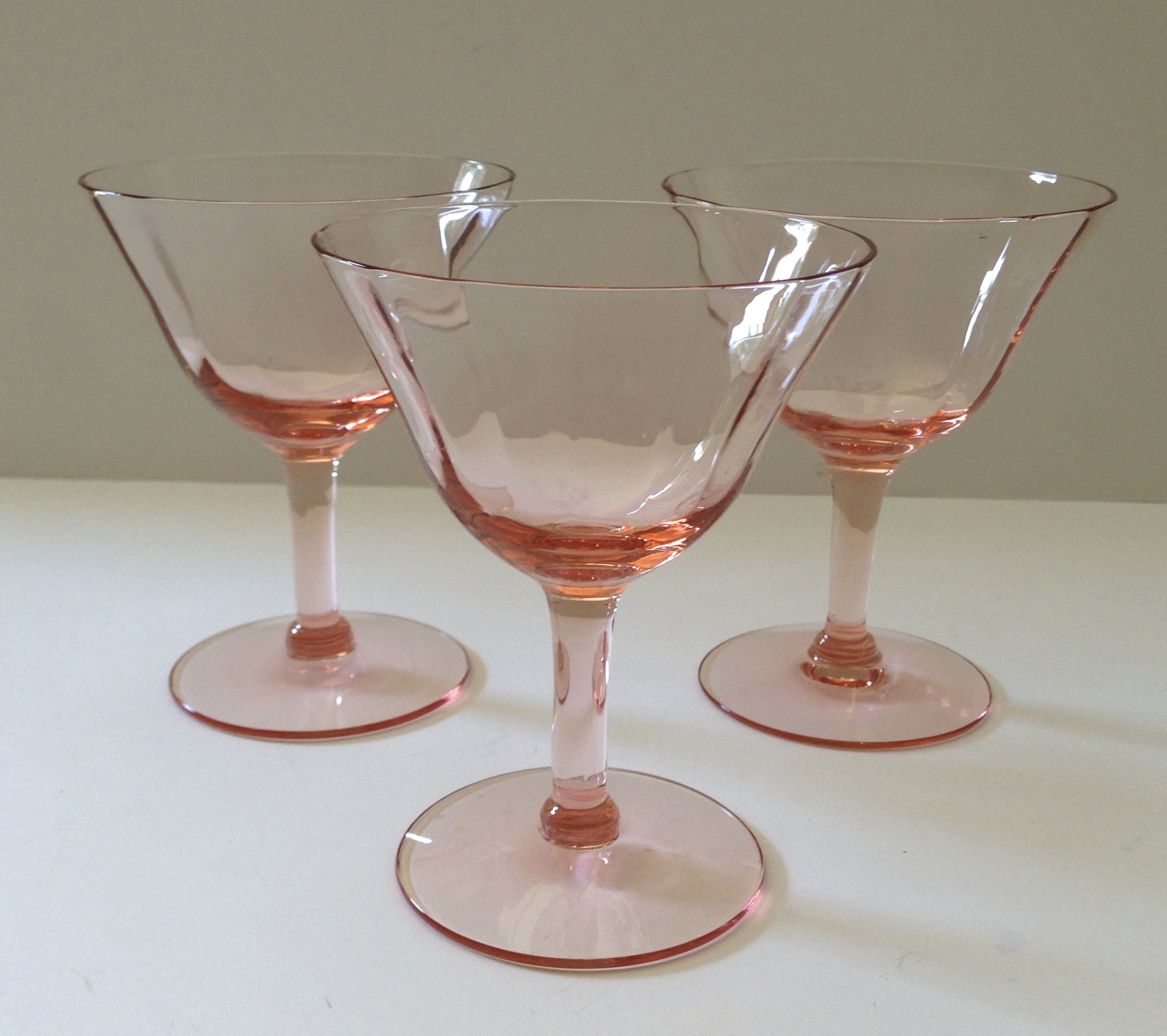 Most Valuable Depression Glass Patterns Amazing Inspiration